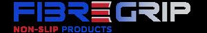 FibreGrip logo