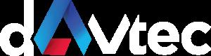dAvtec logo